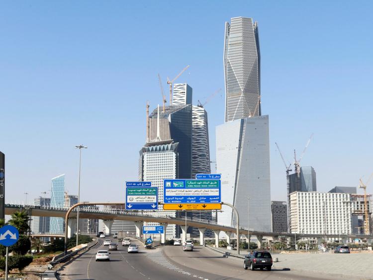OPN-Riyadh-1555157712487