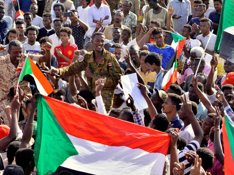 REG-190413-SUDAN-1-1555166350618