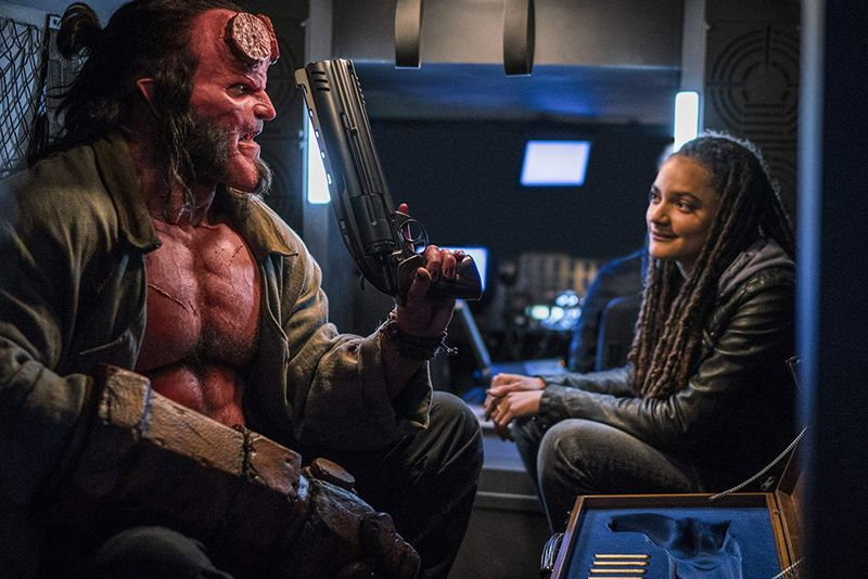 tab_David-Harbour-and-Sasha-Lane-in-Hellboy-(2019)-1555146930770