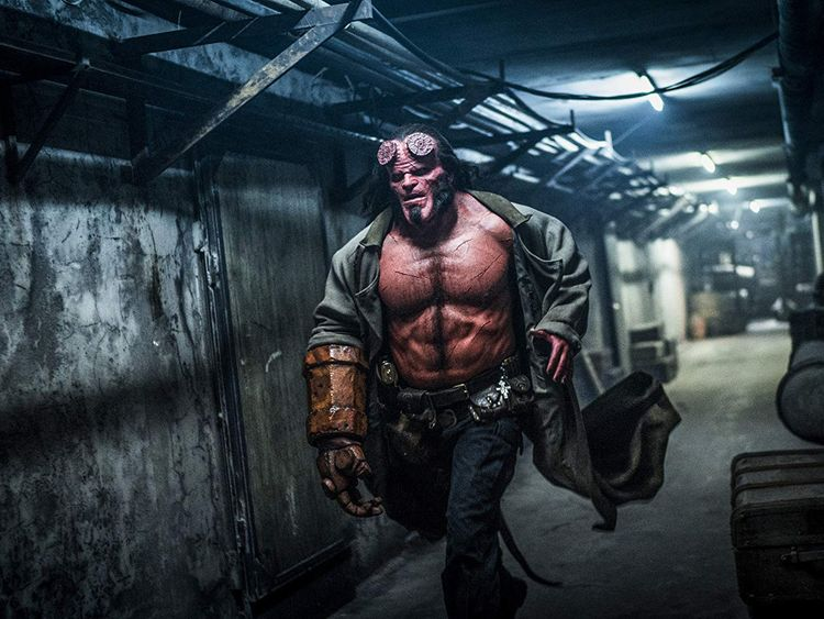 tab_David-Harbour-in-Hellboy-2019-1555146934711