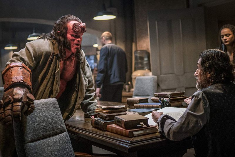 tab_Ian-McShane,-David-Harbour,-and-Sasha-Lane-in-Hellboy-(2019)-1555146938382