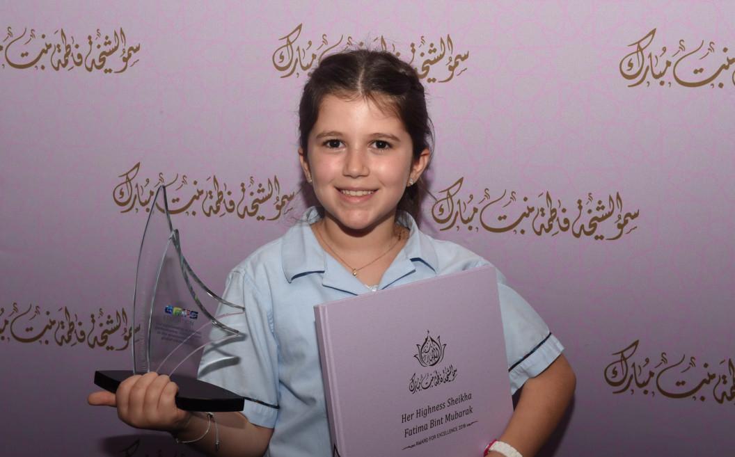 NAT-190414-Sheikha-Fatima-Award1-1555243541966