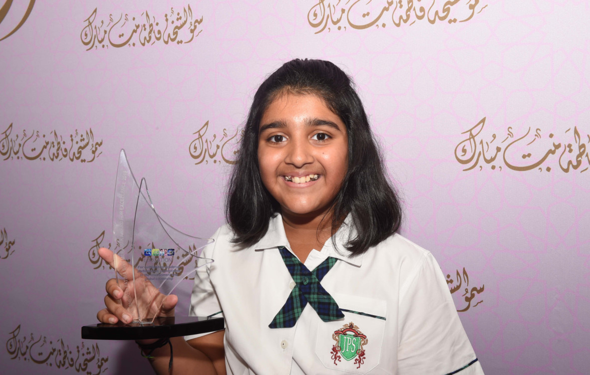 NAT-190414-Sheikha-Fatima-Award4-1555243552577