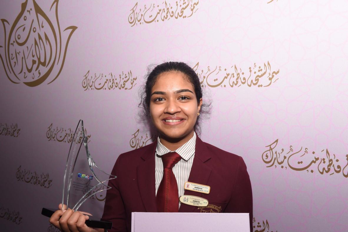 NAT-190414-Sheikha-Fatima-Award6-1555243531758