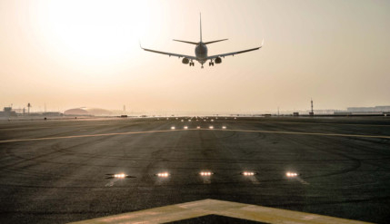 NAT-Dubai-airport-runway-1555239318505