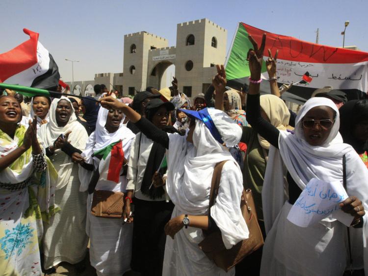 Sudan-1-1555228587402