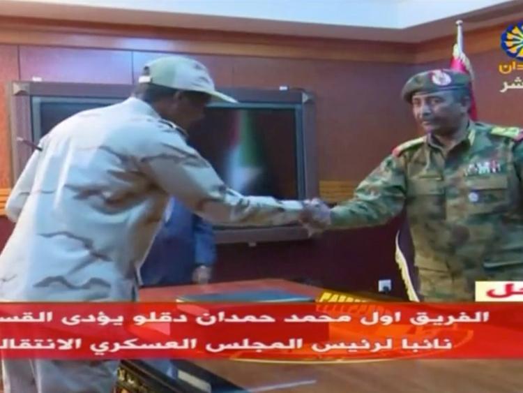 Sudan-2-1555228583628