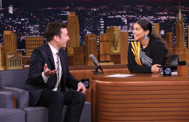 tab-Late-Night-Show-with-Jimmy-Fallon-Lilly-Singh-(4)-1555250327815