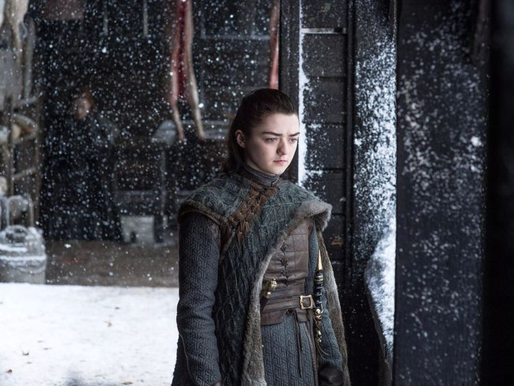 tab_Maisie-Williams-(Arya)--in-Game-of-Thrones-season-7-1555245210344
