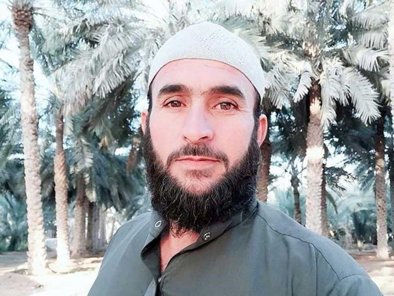 Ali Haider-037