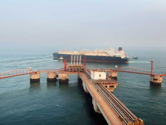 Copy-of-BUS_190415-LNG-SHIPPING-(Read-Only)