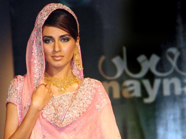 Iman-Ali-1555312661814