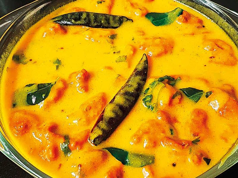 NAT-Kadhi-Pakoda-(Read-Only)