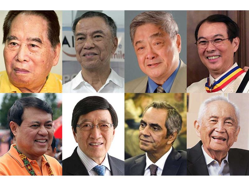 Richest Filipinos 01