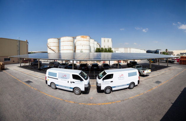 SirajPower-carport-1555344165712