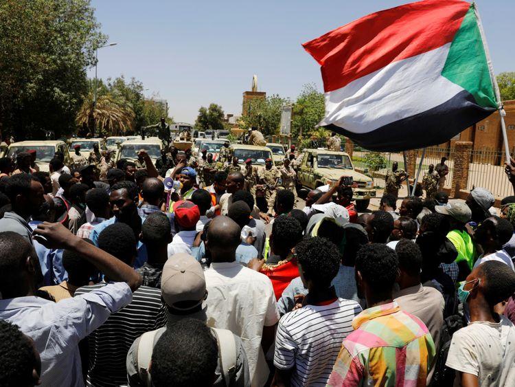 Sudan-web-1555325889171