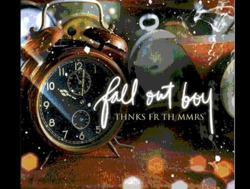 tab-Fall-Out-Boy---Thnks-fr-th-Mmrs-1555316916801