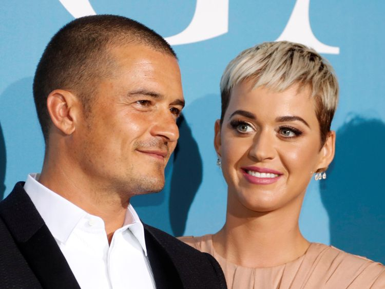tab-Orlando-Bloom-with-Katy-Perry-1555307231418
