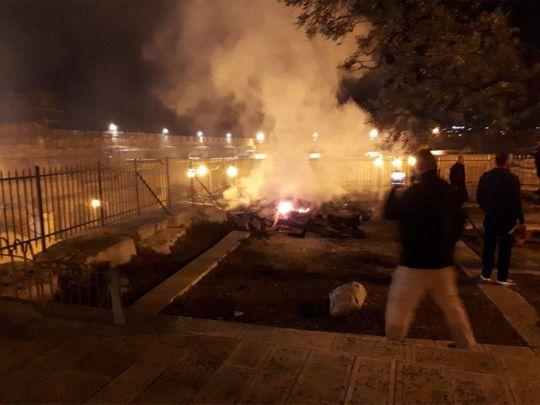 20190416_Aqsa_fire