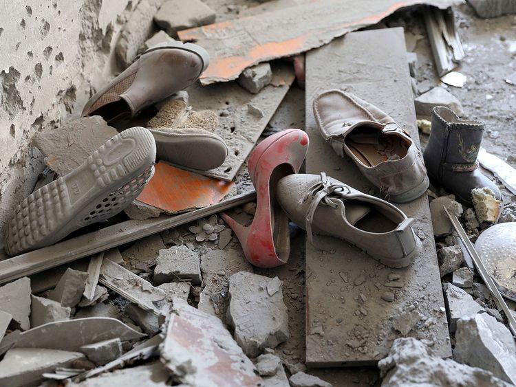 20190416_Libya_distruction