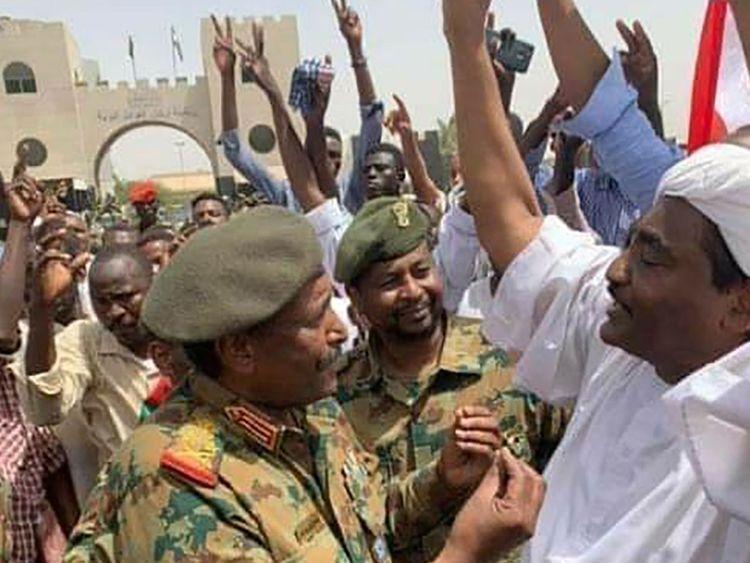 20190416_Sudan_opposition