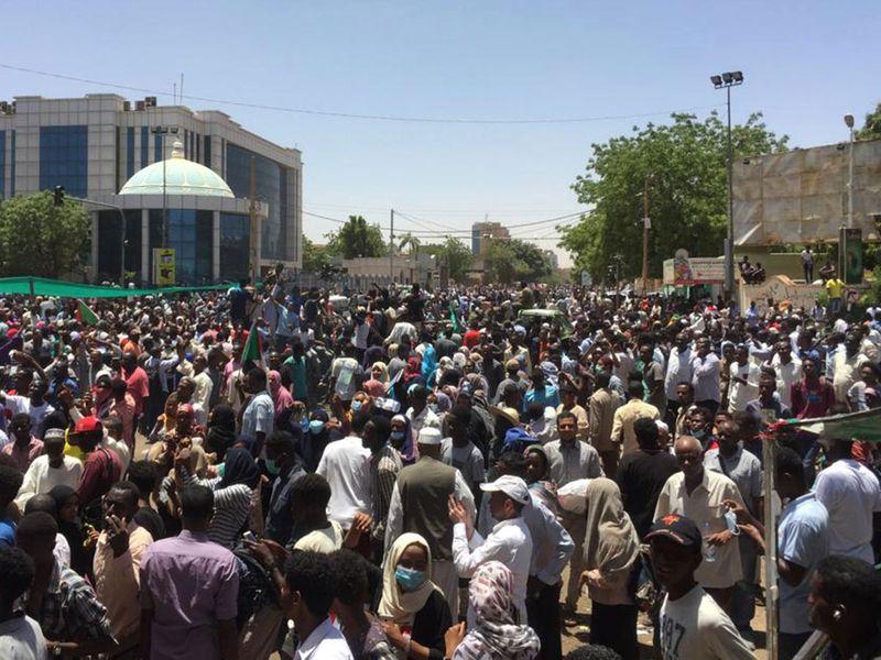 20190416_Sudan