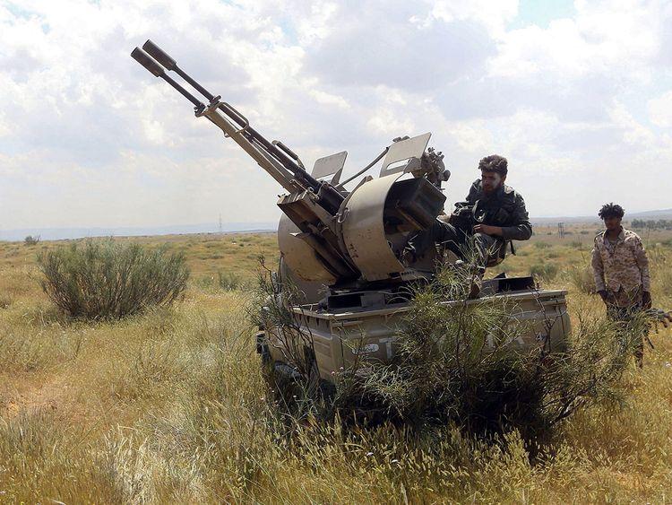 20190416_militias_Tripoli