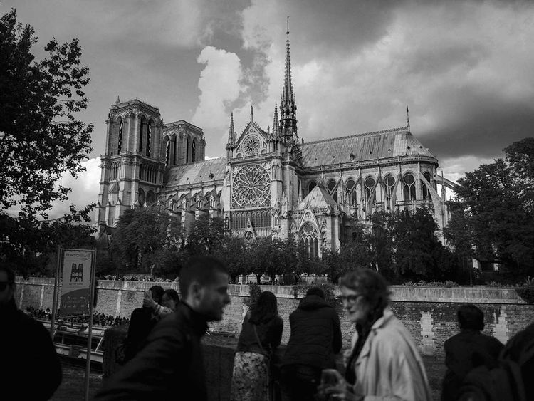 Copy-of-NOTRE-DAME-SYMBOLISM-(Read-Only)