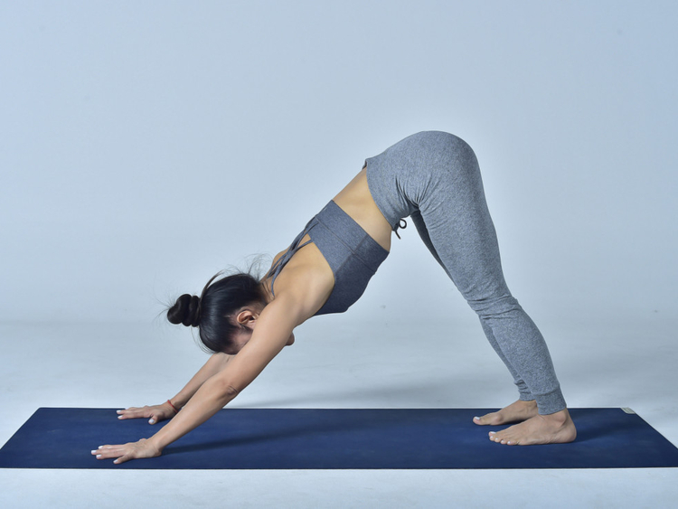 Downward-Facing-Dog-(Adho-Mukha-Svanasana)---1-1555421654967