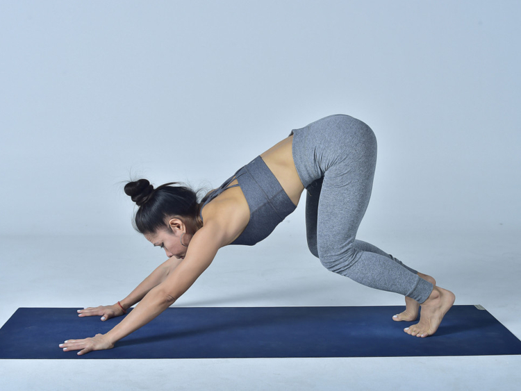 Downward-Facing-Dog-(Adho-Mukha-Svanasana)---2-1555421658579
