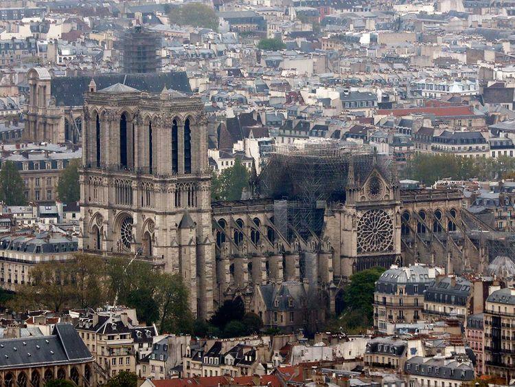France_Notre_Dame_Fire_09800