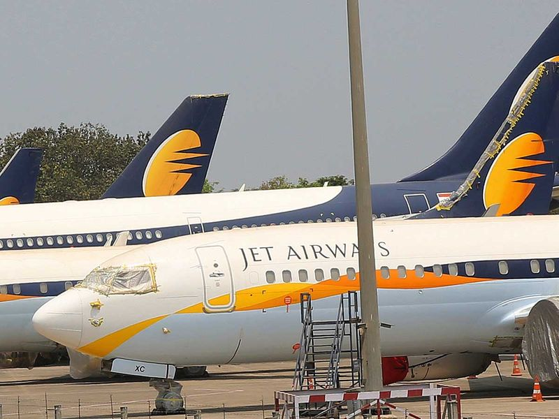 India_Jet_Airways_98379