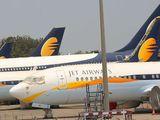 India_Jet_Airways_98379