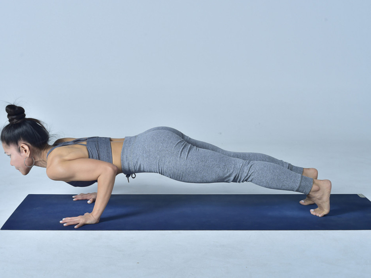 Low-Plank-or-Chaturanga-Dandasana-1555421681445