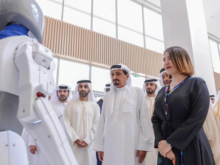 NAT-Saudi-German-Hospital-in-Ajman1-1555418136499