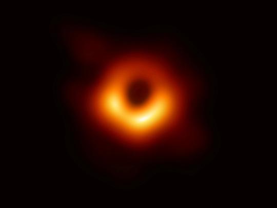 OPN_190416--Black-Hole-1555419762700