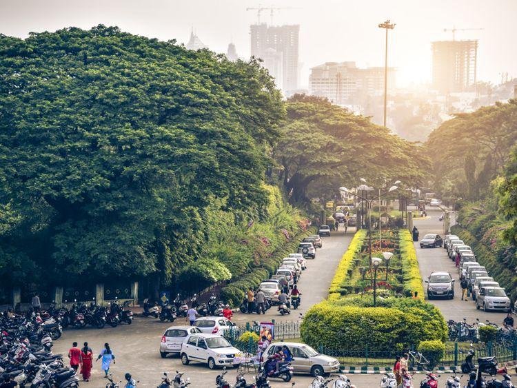 OPN_190416-Bengaluru-1555419995381