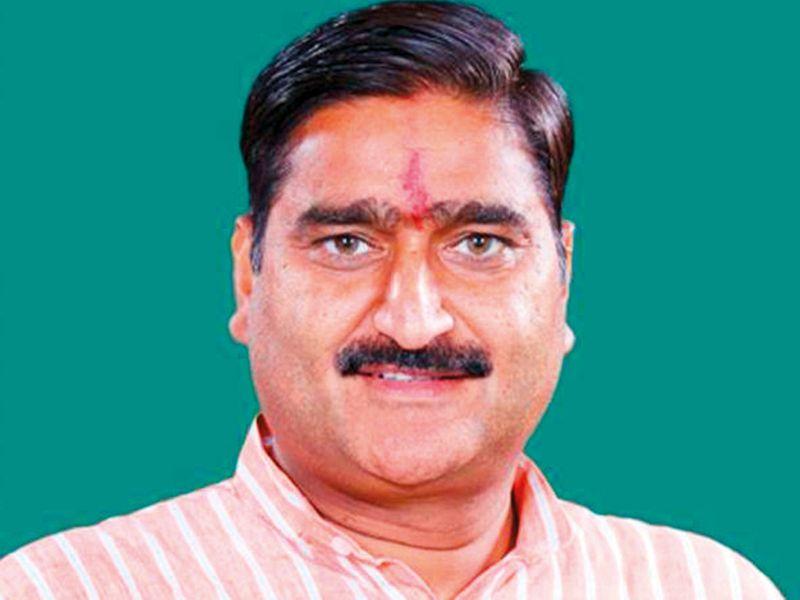Satish Gautam