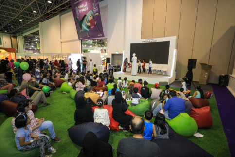 TAB-190417-WWW-sharjah-reading-festival-1555420671380