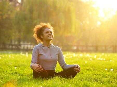 tab-Meditation-iStock-478921850-1555405114435