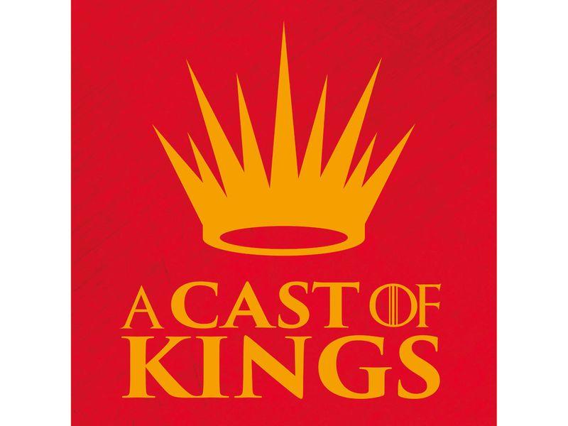 190417 cast of kings