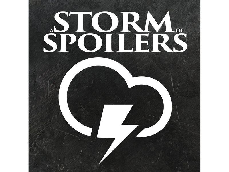 190417 storm spoilers
