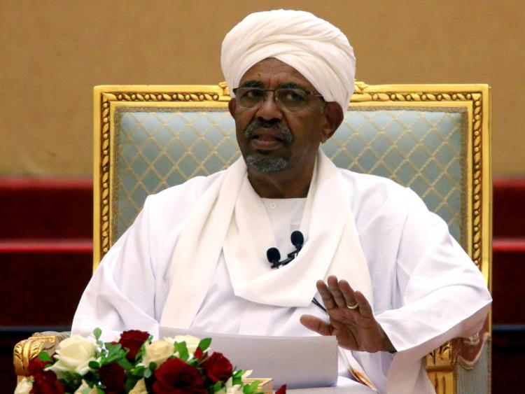 Bashir.-1555498226867