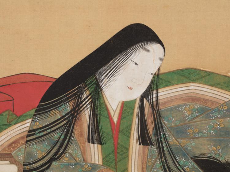 Ca.-22-Portrait-of-Murasaki-Shikibu_signature-image_sm-1555499560969