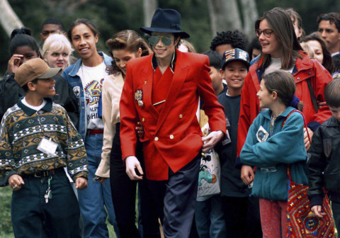 Copy-of-Michael_Jackson_Documentary_95861.jpg-7d9c4-1555494590735