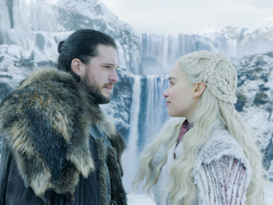 Game-of-Thrones---Season-8-still-Courtesy-of-HBO-(5)-1555481098417