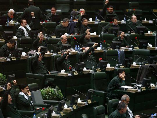 Iran_US_Sanctions_54080