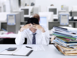NAT-190417-WORK-STRESS-1555504581222
