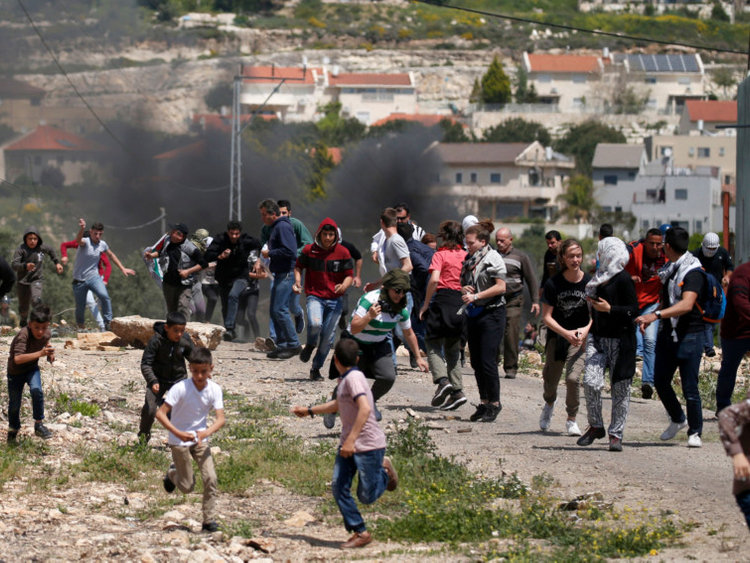 OPN-Palestinian1-1555505982599