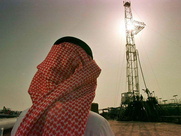 Saudi_Aramco_32048
